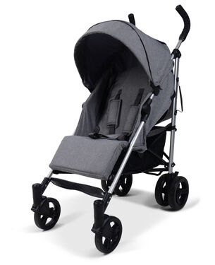 Prenatalnl Prénatal Webshop De Specialist In Babyartikelen
