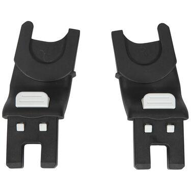 Topmark Dex adapterset voor Maxi-Cosi -