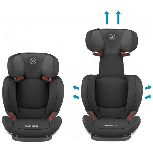Maxi-Cosi Rodifix Airprotect -