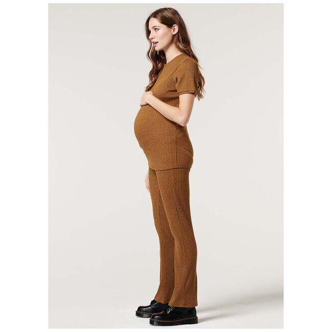 Supermom zwangerschapsbroek -