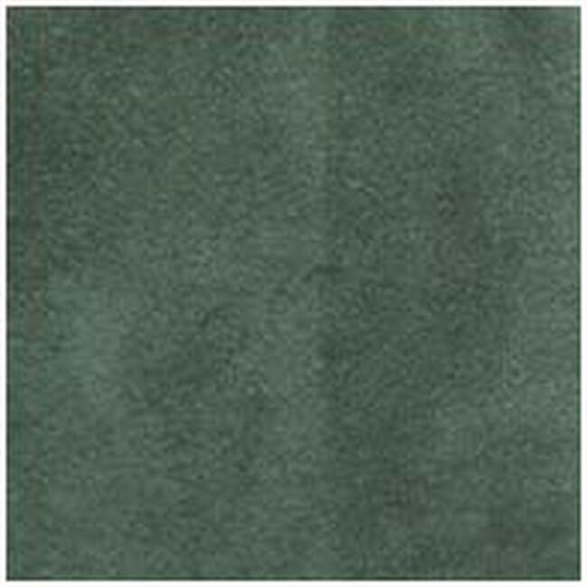 Kipkep Woller - Dark Olive Green
