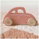 Little Dutch auto -