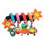Playgro Boxspiraal Amazing Garden -