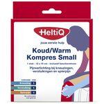 Heltiq koud/warm kompres small - Multi