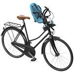 Thule Yepp fietsstoeltje Mini - Blue