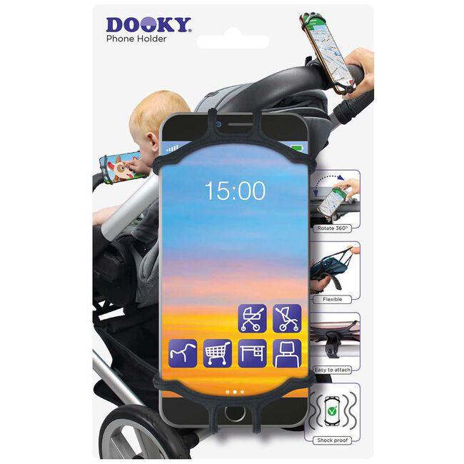 Dooky telefoonhouder universeel -