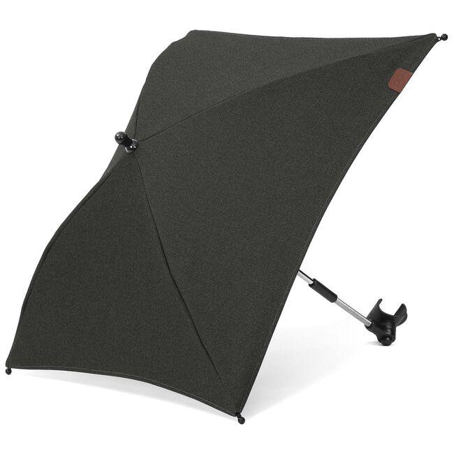 Mutsy Nio Explore parasol - Shade