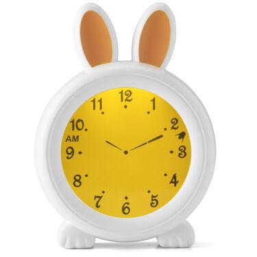 Alecto slaaptrainer konijn -