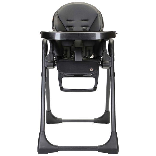Topmark Kinderstoel Robin - Black
