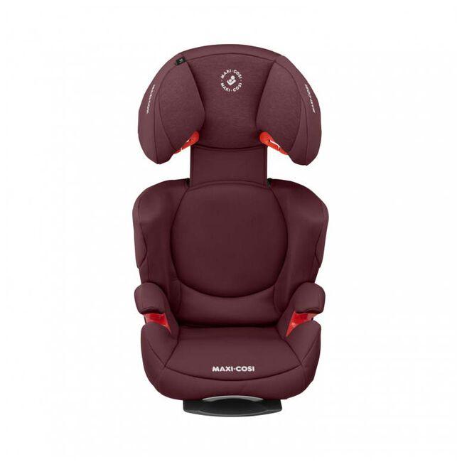 Maxi-Cosi Rodi Airprotect - Authentic Red