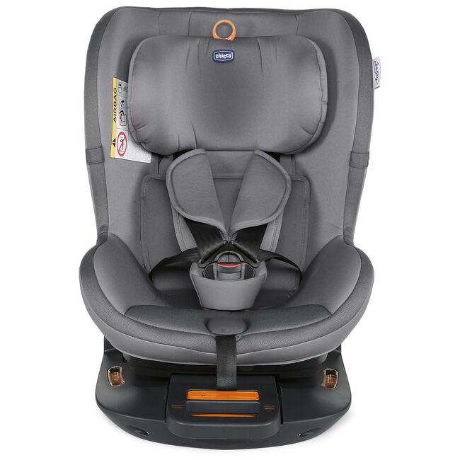 Chicco 2Easy autostoel - Grey