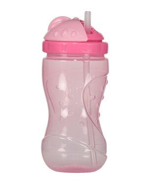 Prenatalnl Drinkbekers Online Bestellen