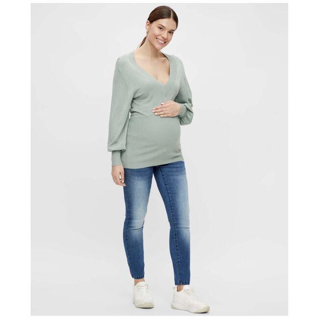 Mamalicious zwangerschapstrui -