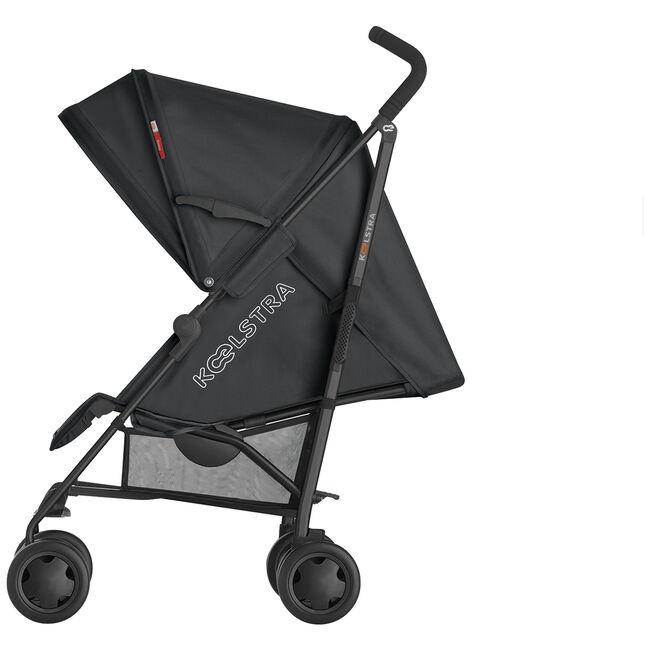 Koelstra Simba T4 buggy -