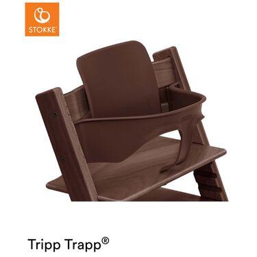 Stokke Tripp Trapp Babyset - Noten
