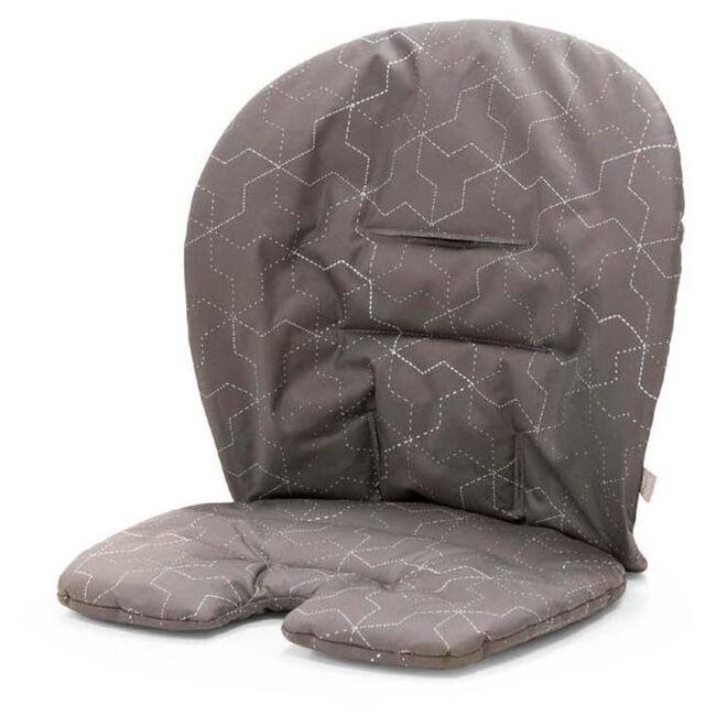 Stokke Steps Cushion kussen - Darkgrey