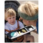 Joolz Food Tray snackplankje -