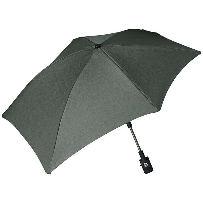 Joolz parasol universeel - Marvellous Green
