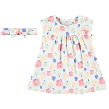 Name It Babykleding.Prenatal Nl Name It Bij Prenatal