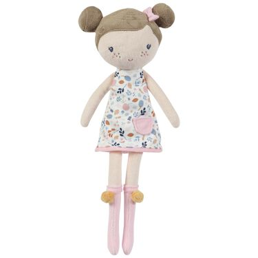 Little Dutch pop Rosa 35 cm -