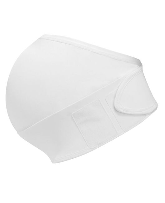 Carriwell Overbelly buikband - White