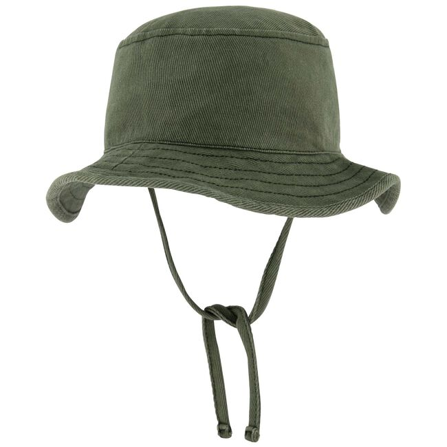 Prénatal hoed -