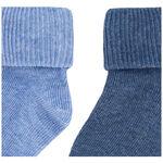 Prénatal jongens sokken 3-pack - Navy Blue