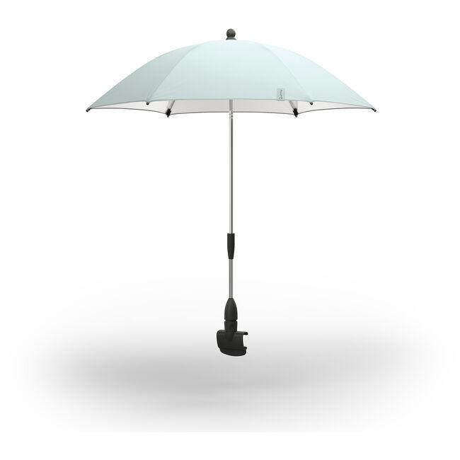 Quinny Zapp X parasol - Grey