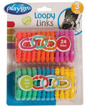 Playgro Loopy Links -