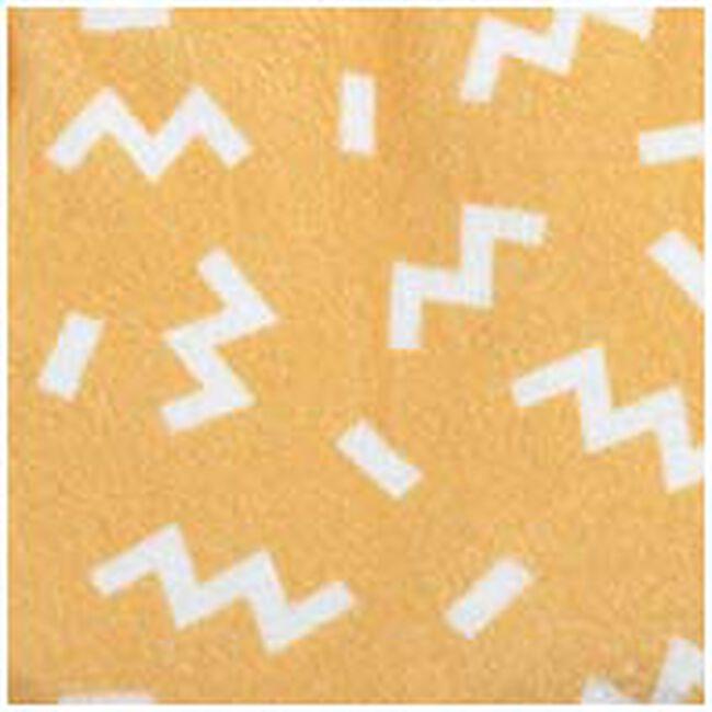 Kipkep Woller - Yellow