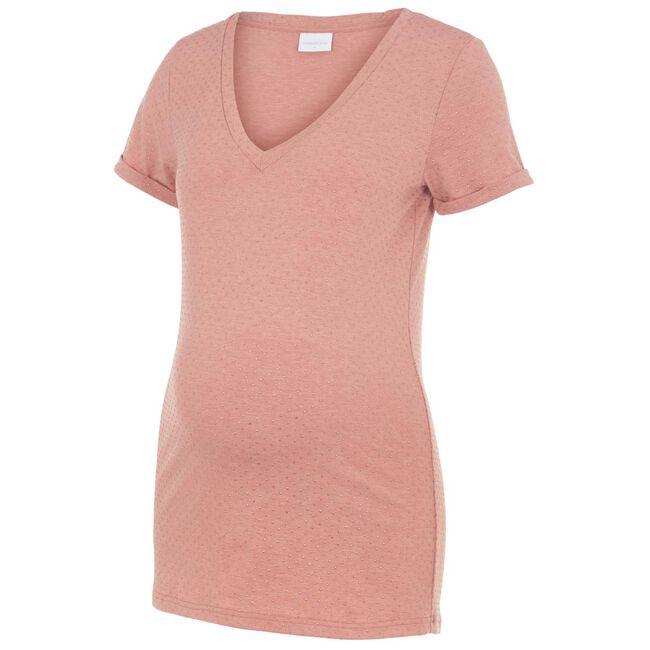 Mamalicious zwangerschaps T-shirt -