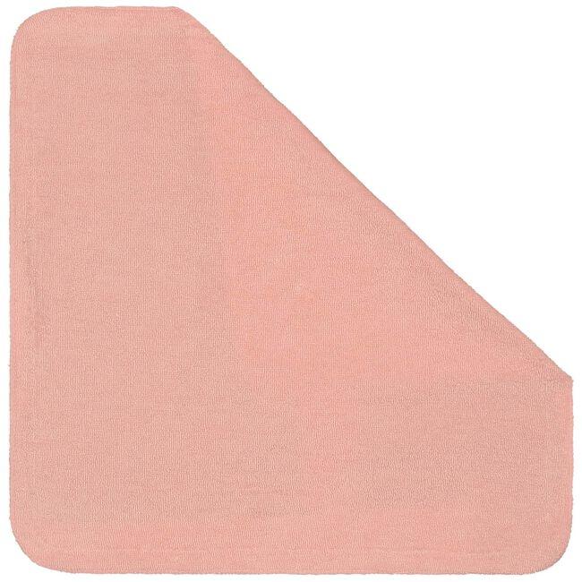 Prénatal monddoekjes badstof - Pink