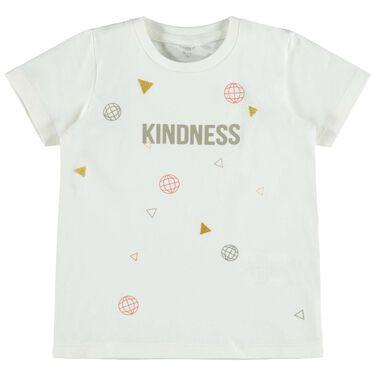 Name it peuter T-shirt -
