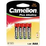 Camelion batterij potlood AAA - Multi