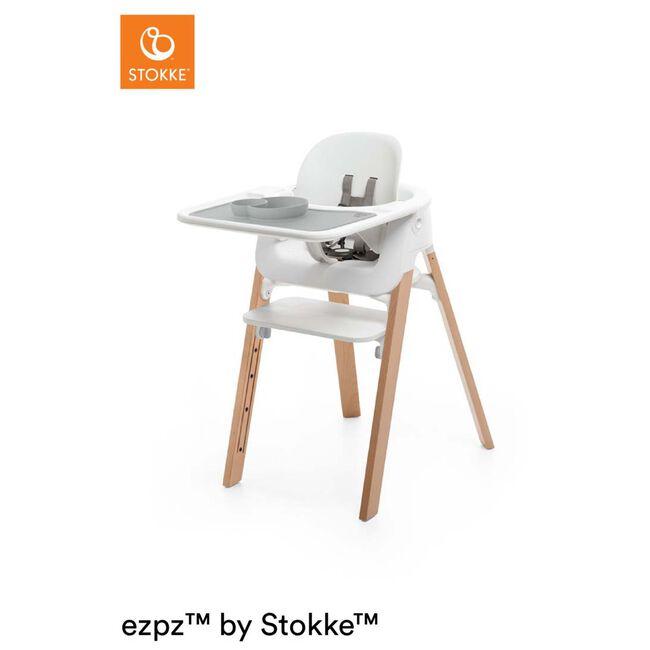 Stokke Steps EZPZ Placemat -
