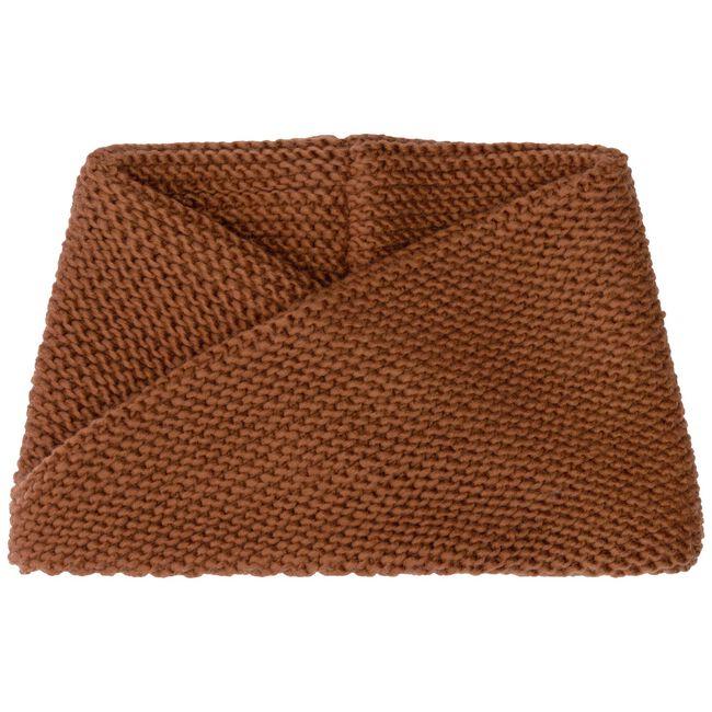 Prénatal peuter sjaal - Midbrown