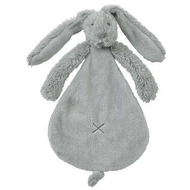 Happy Horse Rabbit Richie knuffeldoekje -