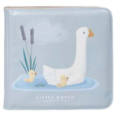 Little Dutch badboekje Little Goose -
