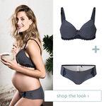 shop the look - voedingsbh en slip -