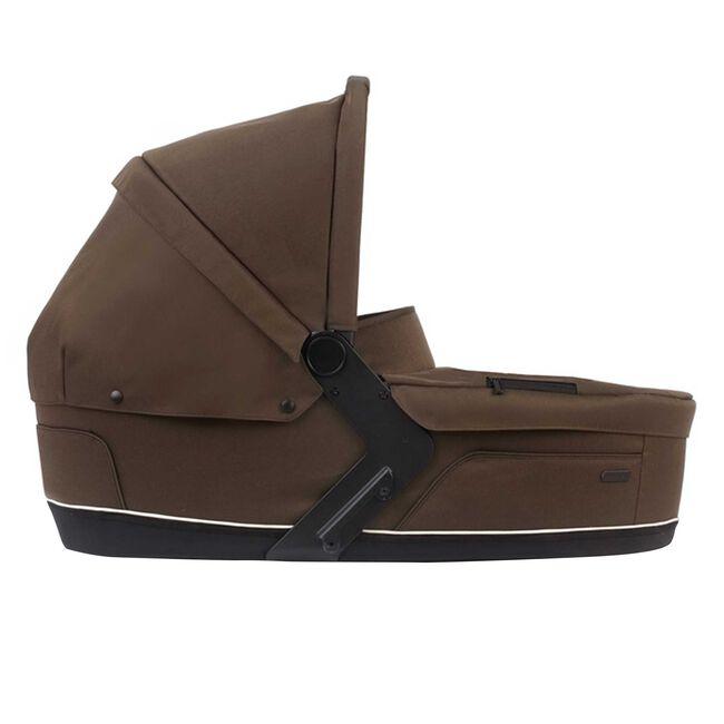 Mutsy Igo Comfort reiswieg - Brown