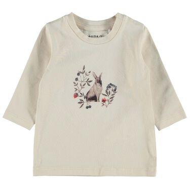 Name It shirt -