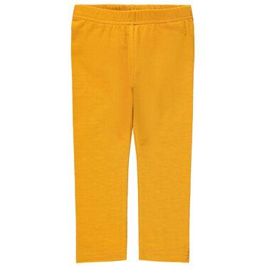 Name it peuter legging -