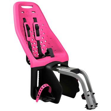 Thule Yepp fietsstoeltje Maxi - Seat Post -