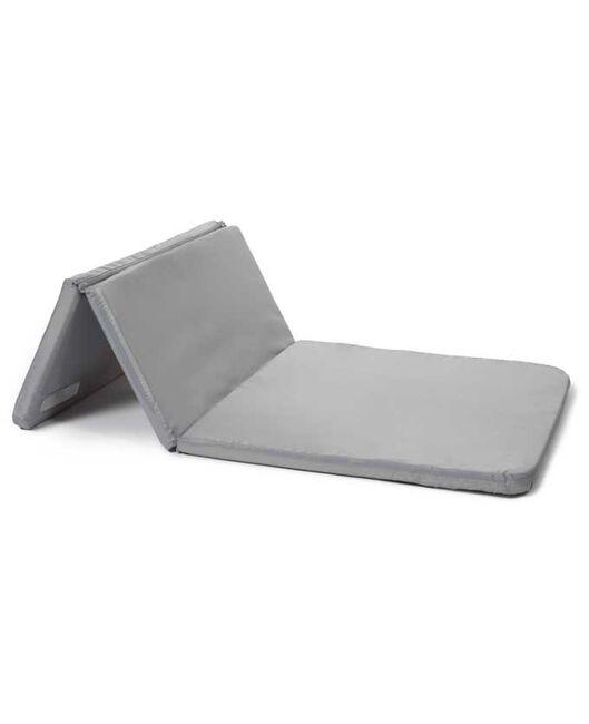 AeroMoov Instant reisbed - Grey Rock