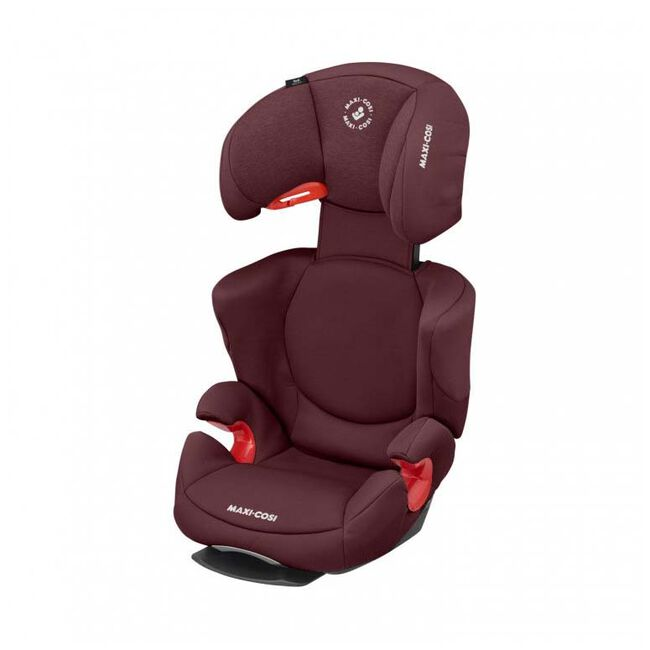 Maxi-Cosi Rodi Airprotect - Authentic Red