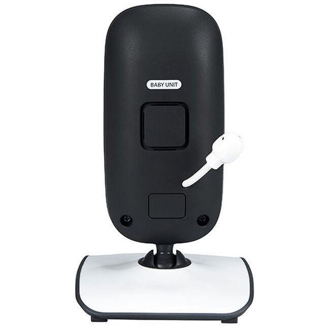 Alecto DVM-781 uitbreidingscamera voor DVM-78 - Black