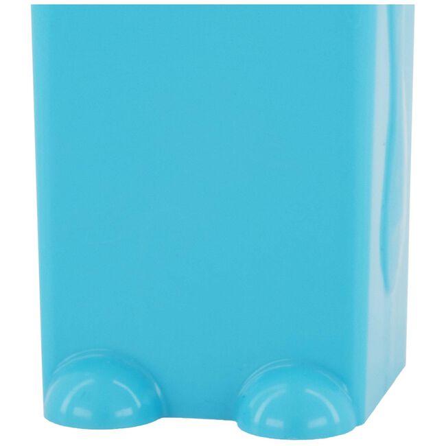 Prénatal pakjes houder - Blue