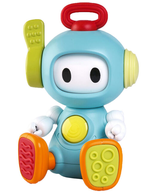 Infantino Senso discovery robot - Multi