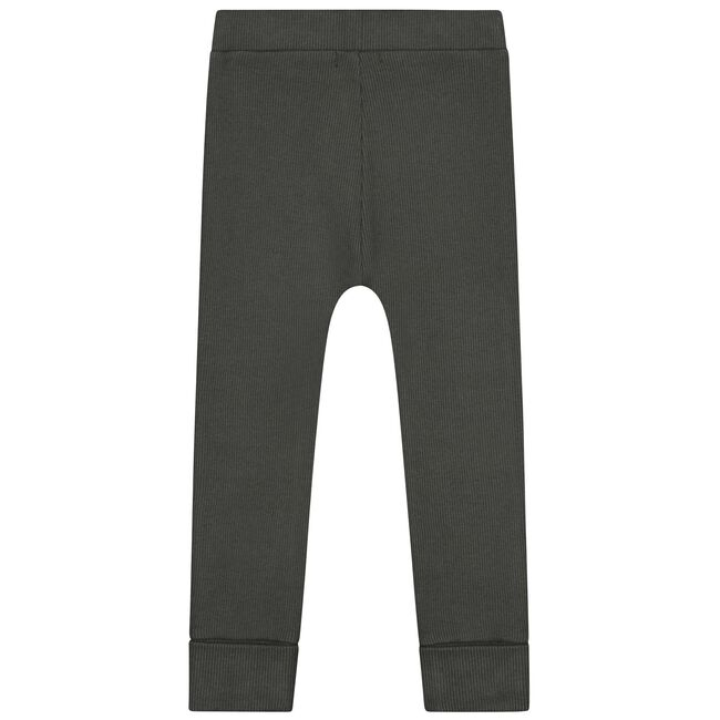 Sweet Petit peuter legging joss -