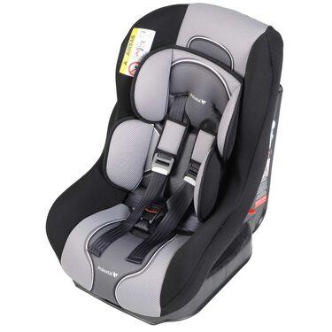 Kinderstoel Auto 6 Jaar.Prenatal Nl Autostoelen Online Bestellen